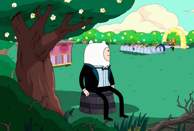 File:5S 44E Finn looking at the wedding.png