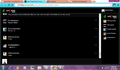 Thumbnail for version as of 01:04, November 24, 2012