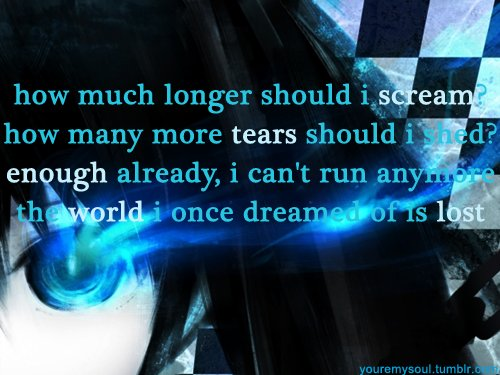 File:BRS quote.jpg