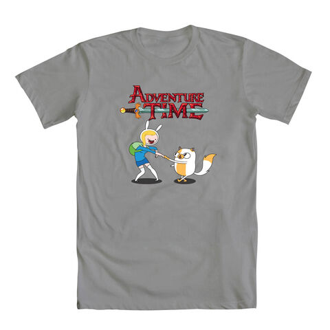 File:Fionna and Cake T-Shirt.jpg