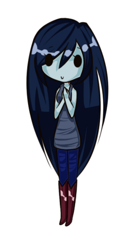 File:MARCY.png