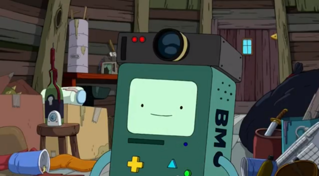File:S5 e19 BMO with camera.PNG