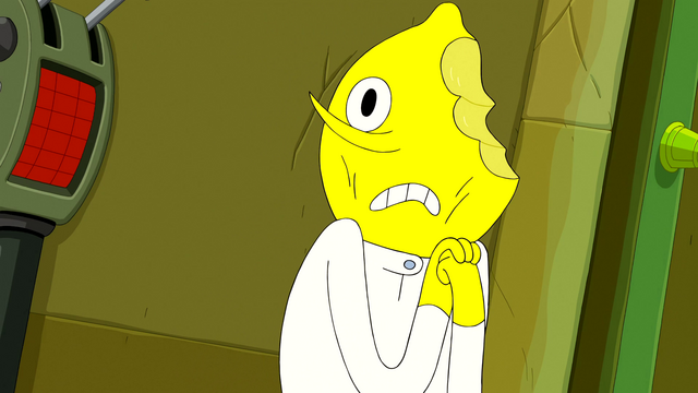 File:S5e31 Lemongrab 2 cowers.png
