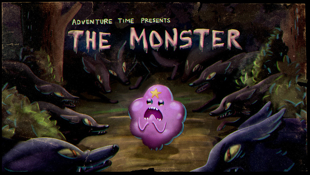 File:Titlecard S3E6 themonster.jpg