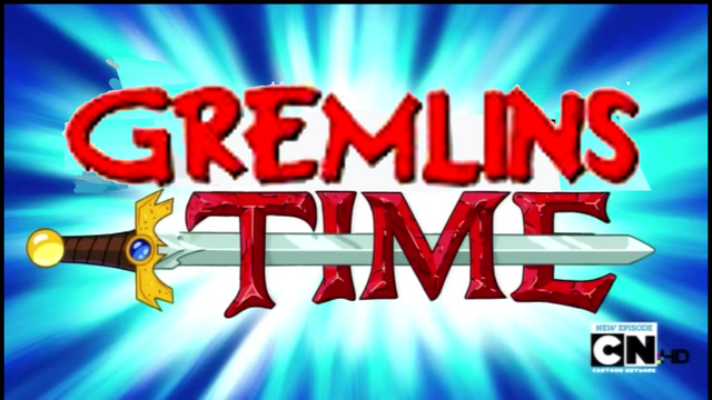File:Gremlins Time.png