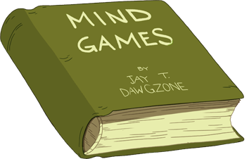 File:Mind Games.png