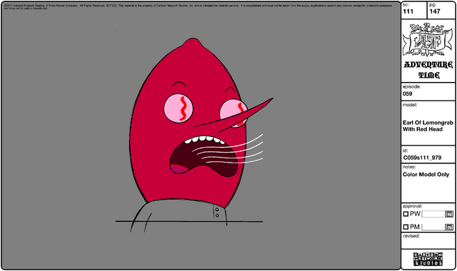 File:Modelsheet Earl of Lemongrab with Red Head.png