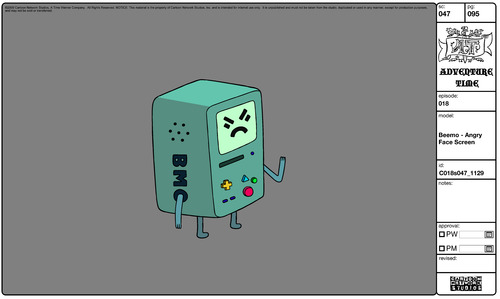 File:Modelsheet beemo - angryfacescreen.jpg