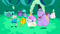 S2e2 went to LSP's quinceañera.png