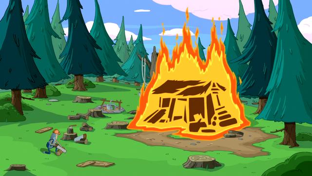 File:S5e32 cabin ablaze.png