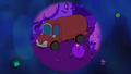 S5e49 LSP breaking brakes.png