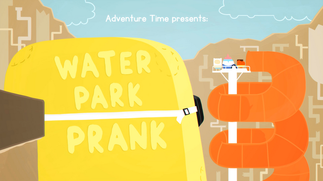 File:Titlecard S6E37 waterparkprank.png