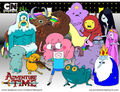 Thumbnail for version as of 07:34, November 27, 2012