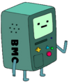 BeeMO.png