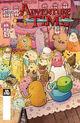 AdventureTime-047-A-Main-249eb