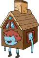 Boy House.png