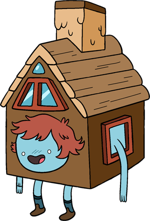File:Boy House.png