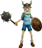 File:Finn viking.png