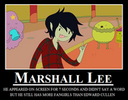 Marshall lee motivational by o0 monfactor 0o-d4xrbmw