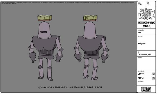 File:Modelsheet knightc.png