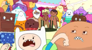 File:185px-S1e5 candy crowd4.png