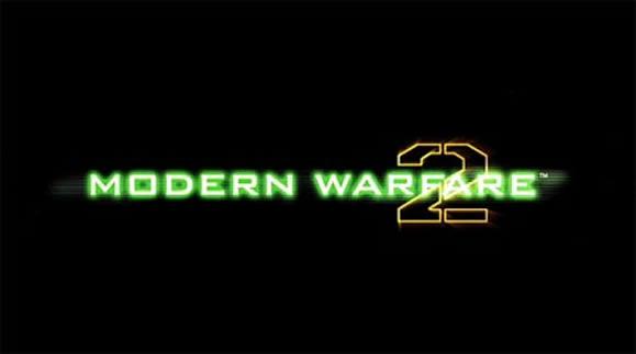 File:Modern-warfare-2-1.jpg