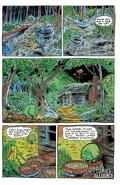 Backstoryadventuretime01page4