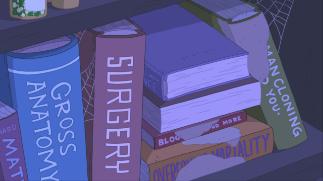 File:Books from B.P.png