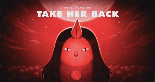 File:Take her back picture.png