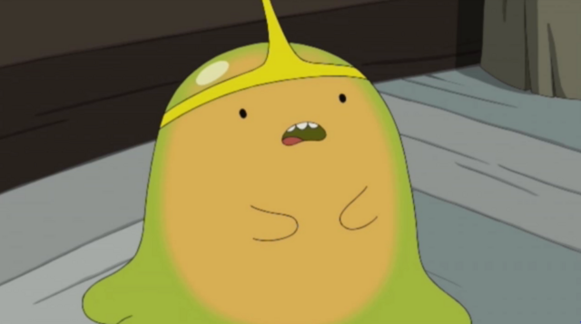 File:S5 e35 Slime Princess asks Finn to marry her.PNG