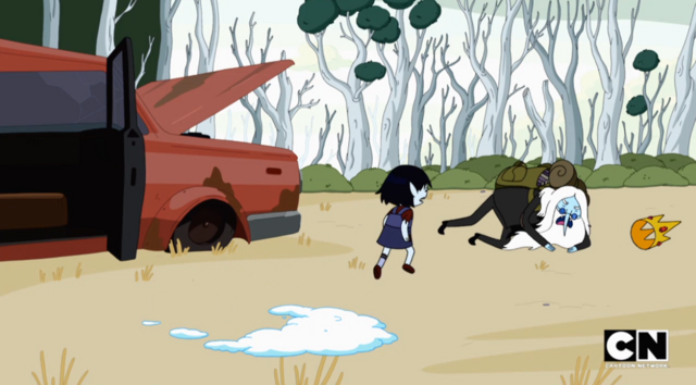 File:S5e14 Marcy running to fallen Simon.png