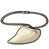 File:Tooth Necklace.png