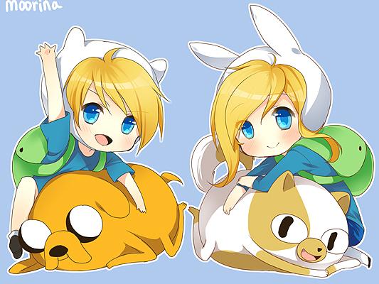 File:Adventure Time full 1033725.jpg