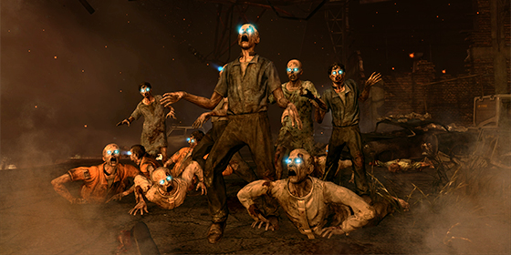 File:Black-ops-2-zombies-jpg.jpg