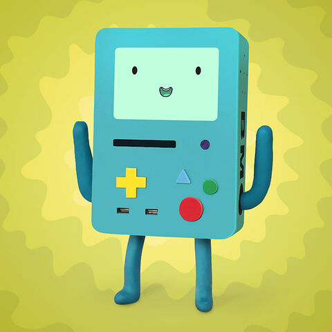 File:F484 adventure time bmo interactive buddy standing.jpg