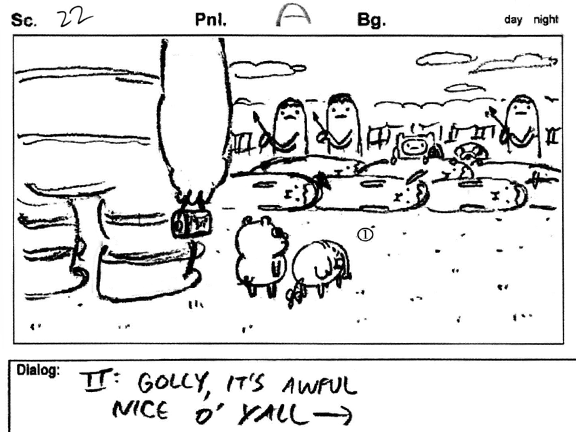 File:Gold stars storyboard.png