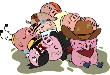 File:Piglets.png