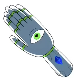 File:S2e24 gauntlet of the hero billy.png