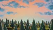 S7e20 trees pan