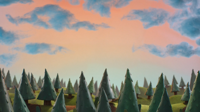 File:S7e20 trees pan.png