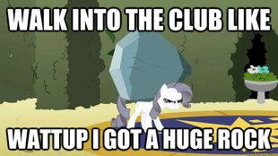 File:Wattup I got a huge rock.jpg