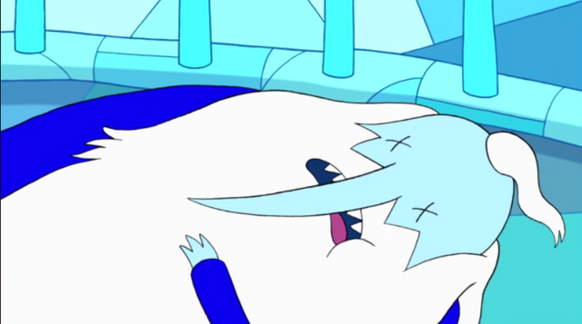 File:S1e3 ice king x eyes.png