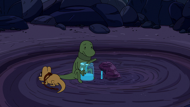 File:S6e24 Gunther filling jar with water.png