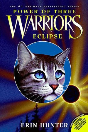 File:Eclipse.jpg