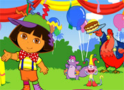 File:Dora thanks giving.jpg