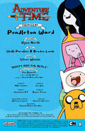 AdventureTime-23-preview-Page-05-7b75b