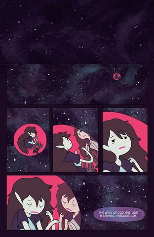 File:KaBOOM-Marceline-Gone-Adrift-002-PRESS-6-c4f89.jpg