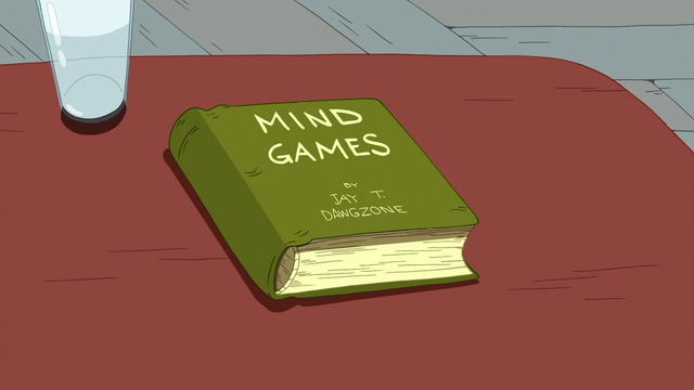 File:S4 E24 Book of Mind Games.PNG