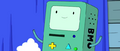 S4e2 BMO happy.png