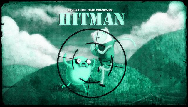 File:Titlecard S3E4 hitman.jpg